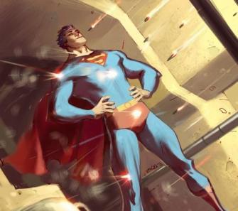 1443271-superman_bullet_super