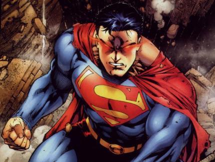 3047915-2646141-2408867-superman-wallpaper[1]