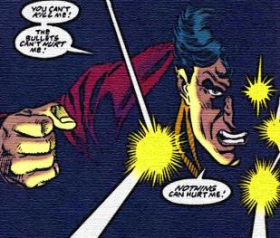 ScOF-Superman-Bulletproof