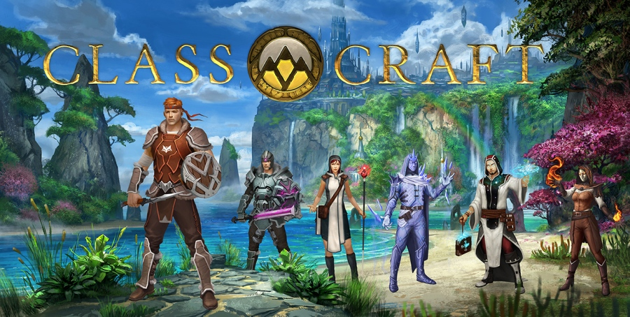 Classcraft: Gamify Your Classroom